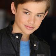 Cameron Judd