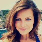 Julie Banovic