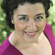 Lisa Quinlan
