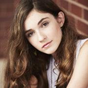 Marleigh Arnold