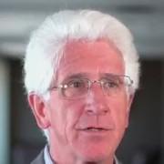 Peter Callanan