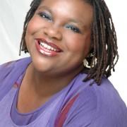 Rhonda Bantsimba