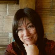 Shannon Takahashi