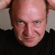 Gary Brunner
