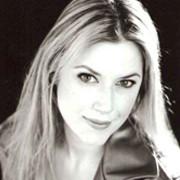 Miranda Smith