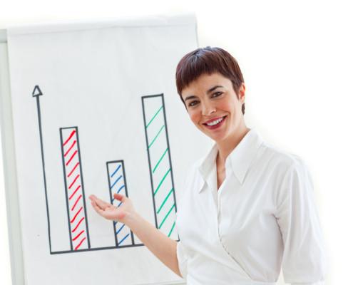 Corporate Speaking Workshop